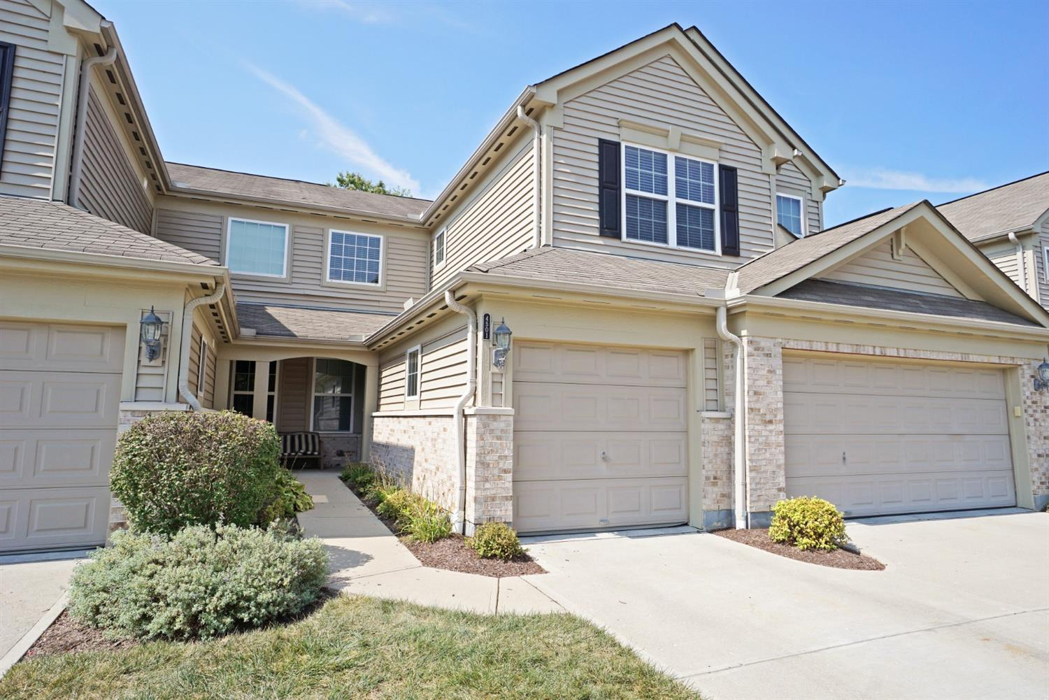 Photo of 4501 English Oak Court, Mason, OH 45040