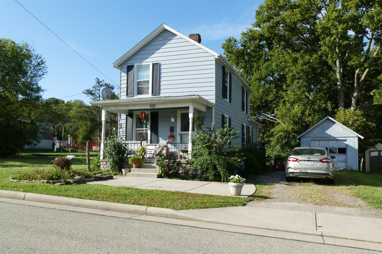 Property for sale at 265 Clark Street, Batavia,  Ohio 45103