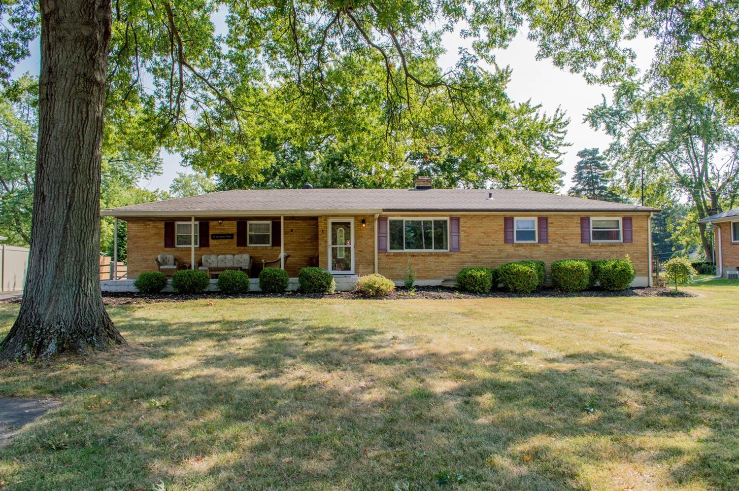 Property for sale at 8794 Cox Road, West Chester,  Ohio 45069
