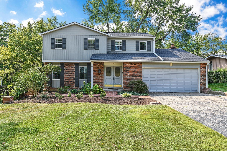 Property for sale at 7821 Euclid Avenue, Madeira,  Ohio 45243