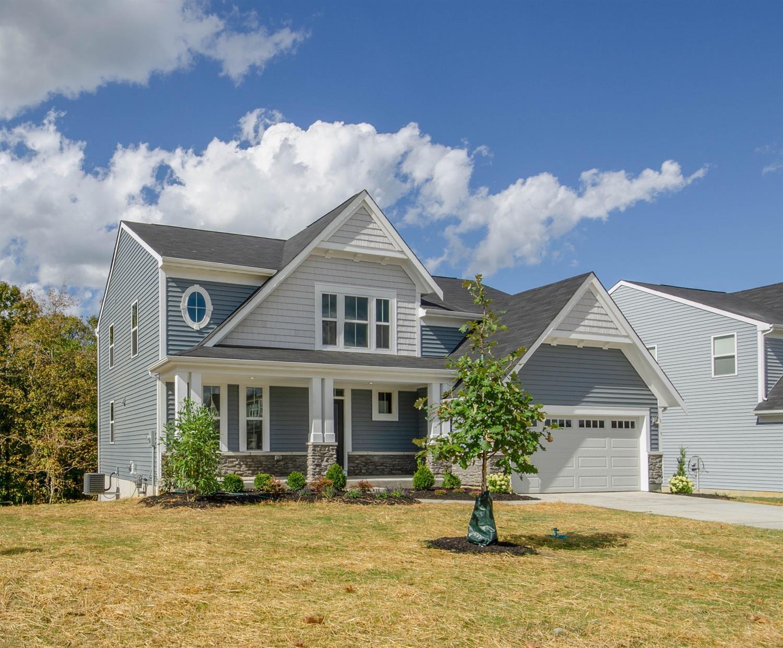 Property for sale at 1332 Millstream Drive, Batavia Twp,  Ohio 45103