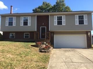 Property for sale at 105 Vista Court, Monroe,  Ohio 45040