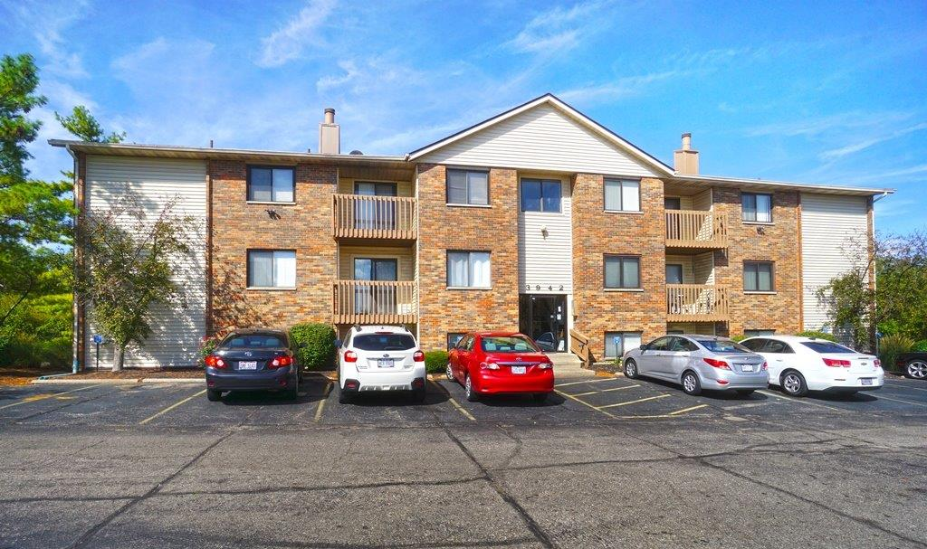 Property for sale at 3942 Mack Road Unit: 9, Fairfield,  Ohio 45014