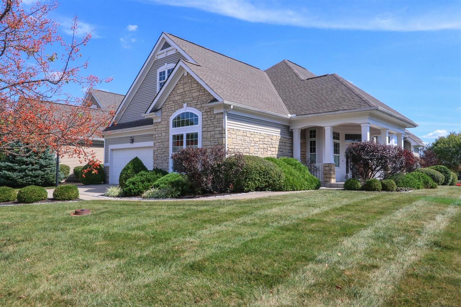 Property for sale at 906 Pine Valley Lane, Pierce Twp,  Ohio 45245
