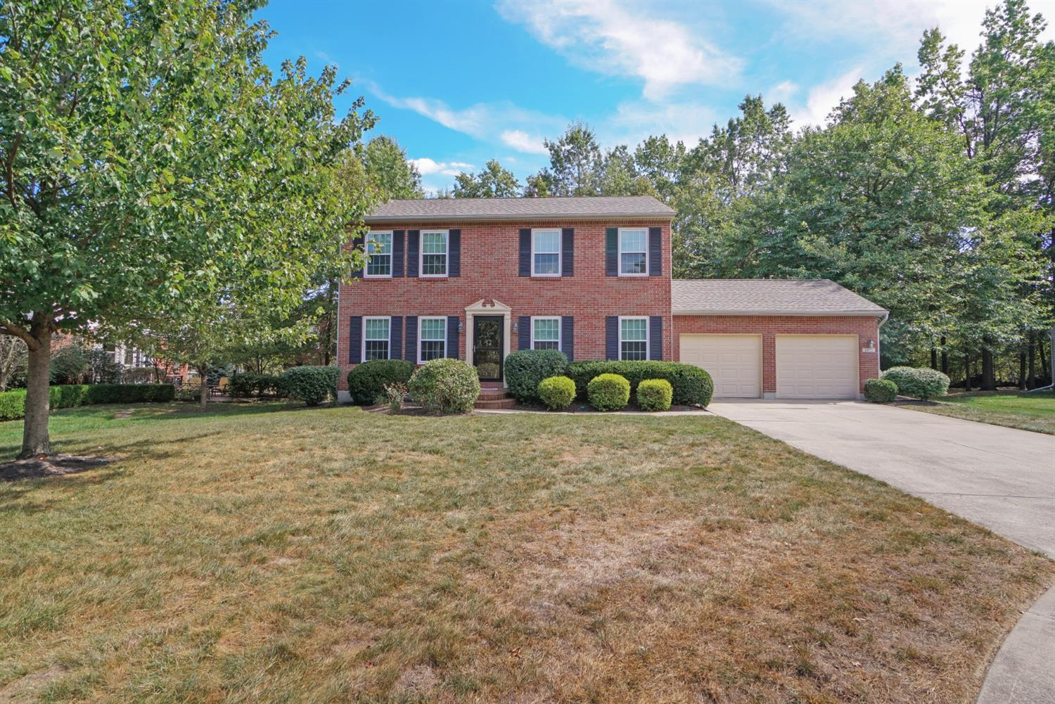 Photo of 8472 Timber Lane, Deerfield Twp., OH 45040