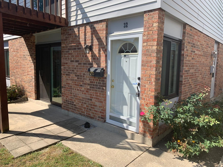 Property for sale at 32 Horizon Court, Fairfield,  Ohio 45014