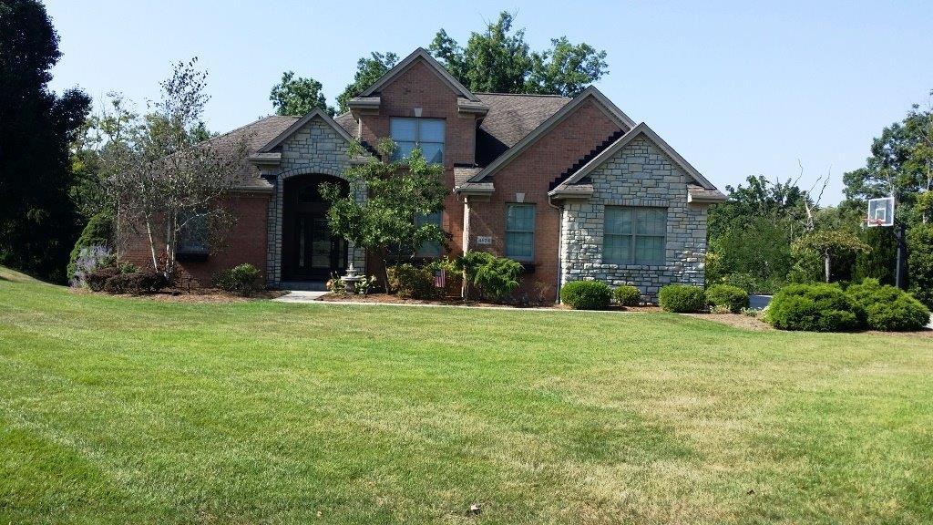 Property for sale at 4624 Summit Oak Lane, Green Twp,  Ohio 45248