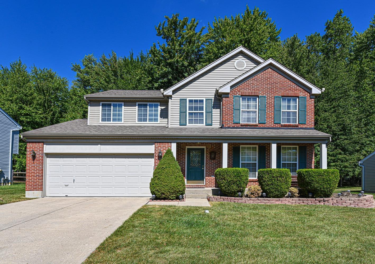 Property for sale at 1510 Creekside Road, Batavia Twp,  Ohio 45102