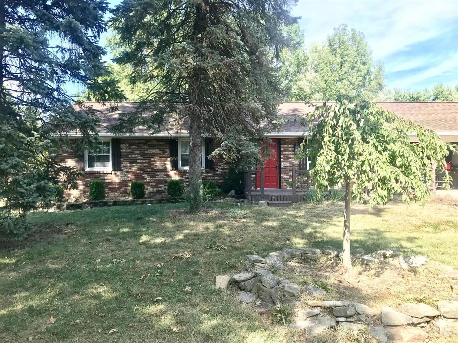 Photo of 6264 Lakeview Drive, Deerfield Twp., OH 45040