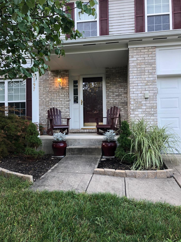 Property for sale at 5197 Concord Crossing Drive, Mason,  Ohio 45040