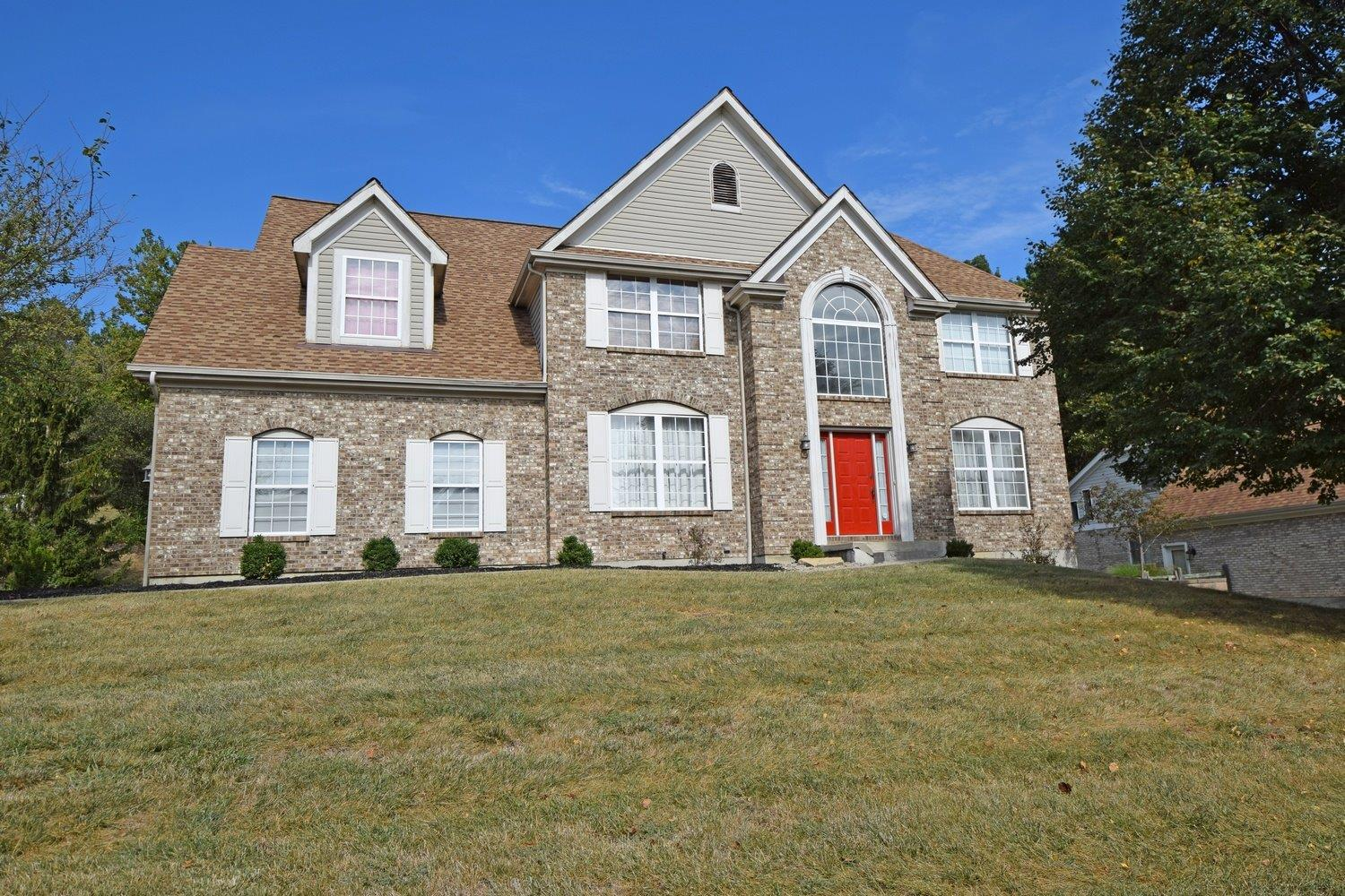 Property for sale at 8592 Rupp Farm Drive, West Chester,  Ohio 45069