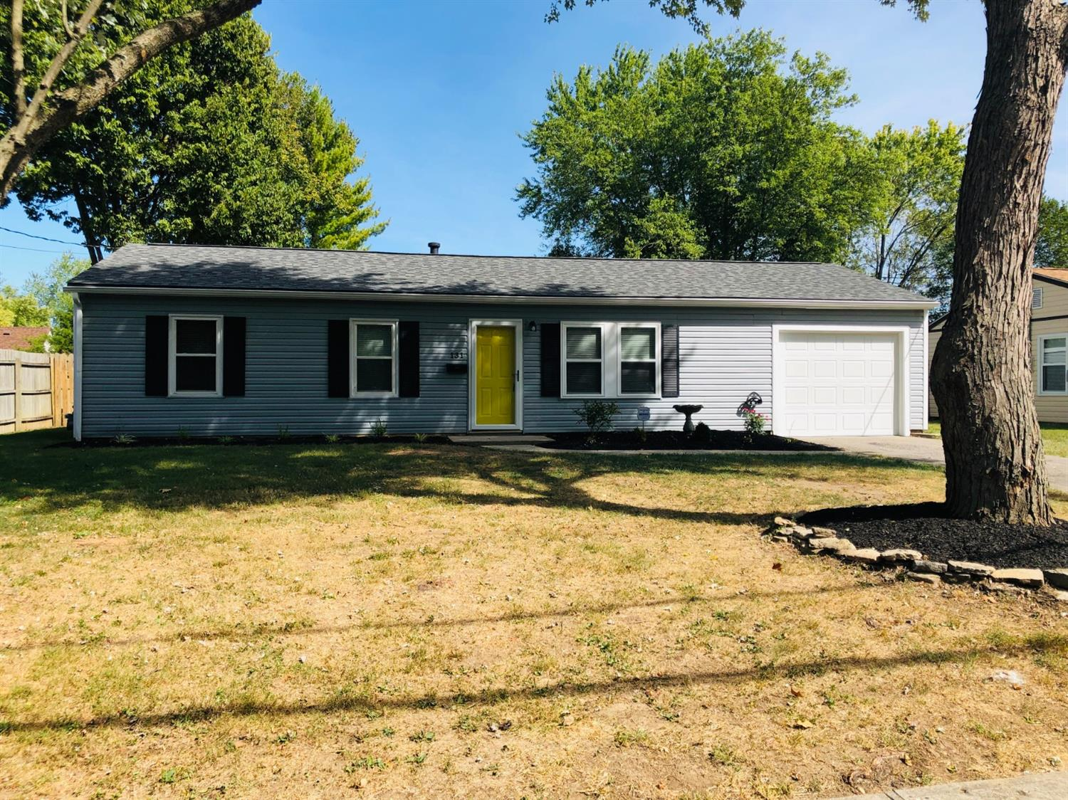 Property for sale at 131 Campbell Road, Harrison,  Ohio 45030