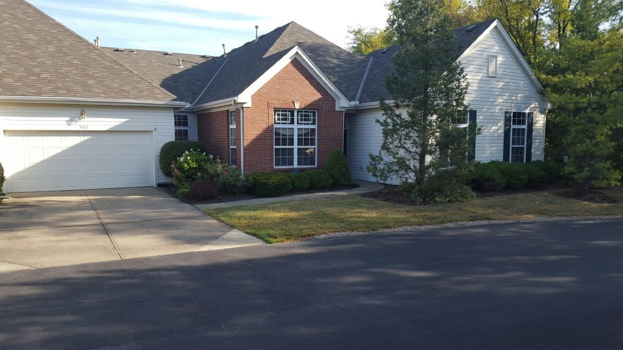 Photo of 3763 Sandtrap Circle, Mason, OH 45040