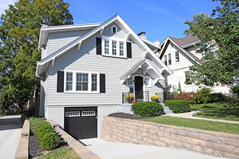 Property for sale at 3110 Griest Avenue, Cincinnati,  Ohio 45208