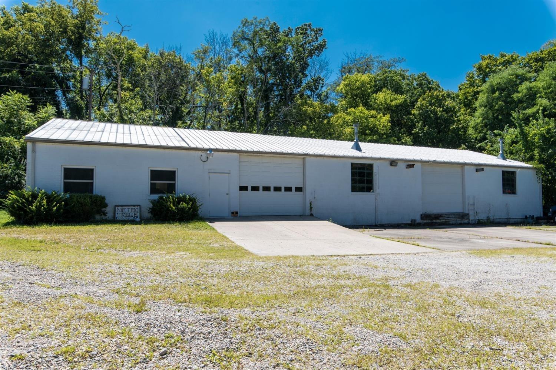 Property for sale at 10569 Colerain Avenue, Colerain Twp,  Ohio 45252