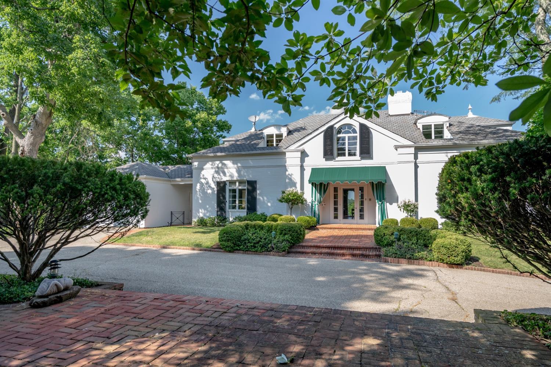Property for sale at 2680 Grandin Place, Cincinnati,  Ohio 45208