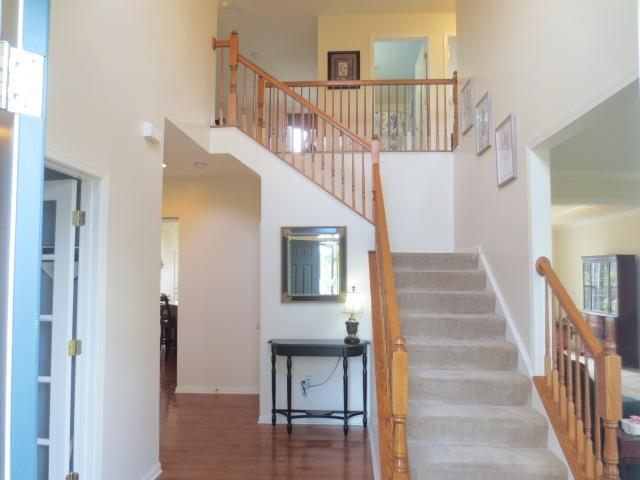 Property for sale at 1783 Rock Rose Court, Turtle Creek Twp,  Ohio 45036