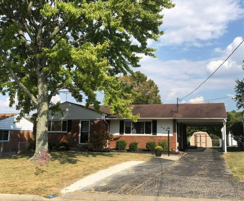 Property for sale at 3962 Creek Road, Sharonville,  Ohio 45241