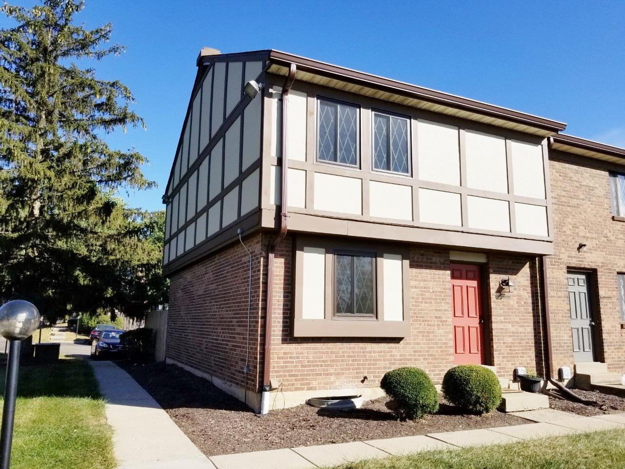 Property for sale at 7591 Weatherly Court, West Chester,  Ohio 45069