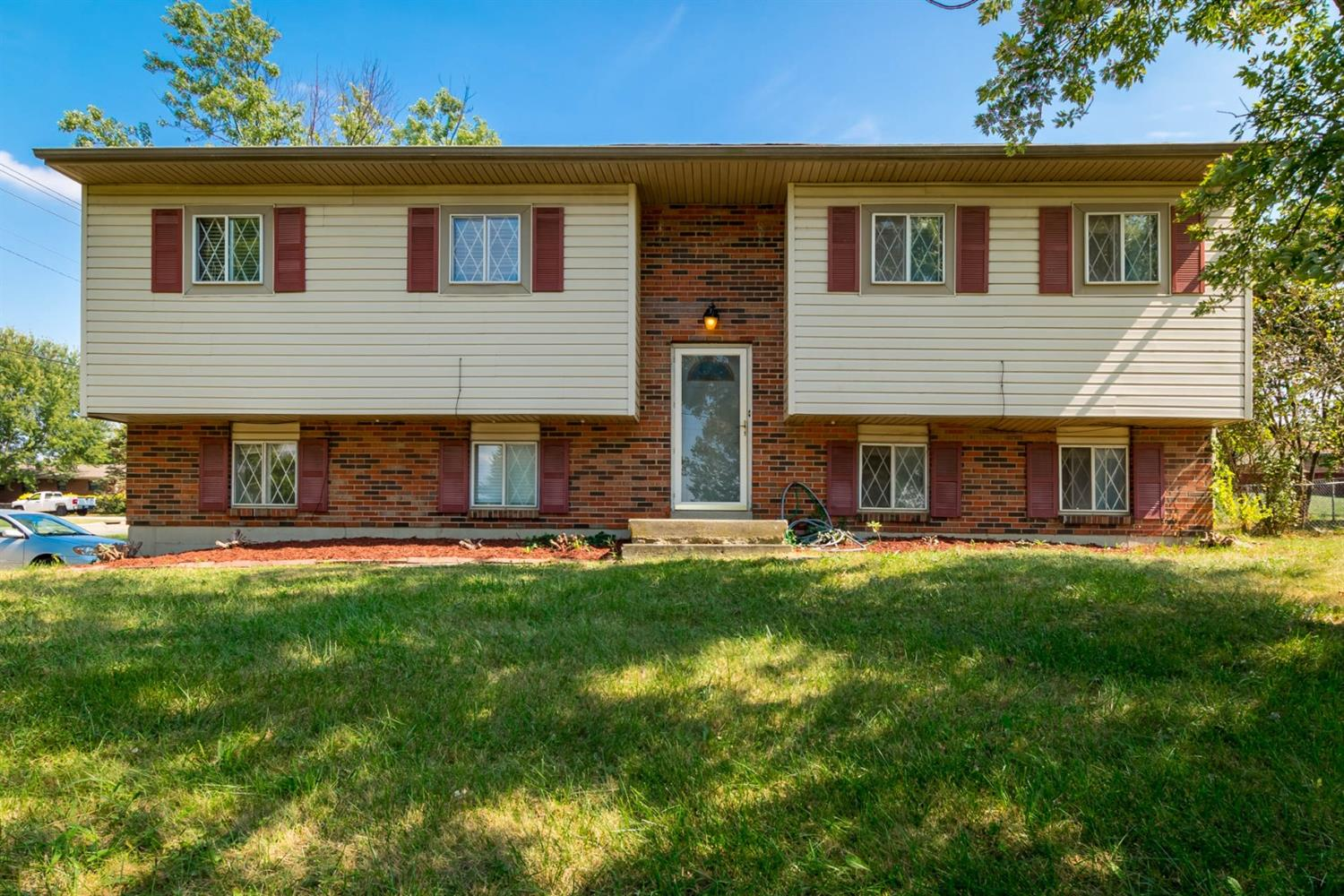Property for sale at 2311 Resor Road, Fairfield,  Ohio 45014