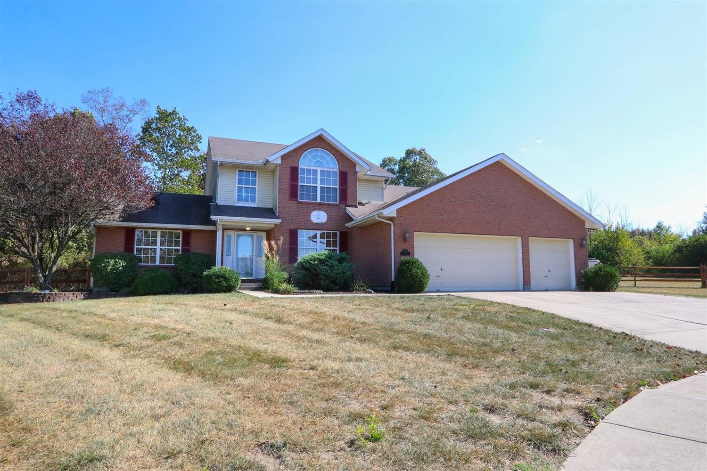Property for sale at 5650 Sebastian Lane, Liberty Twp,  Ohio 45011