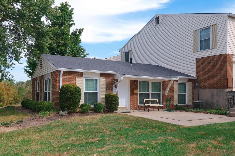 Property for sale at 71 Sunnyside Drive, Fairfield,  Ohio 45014