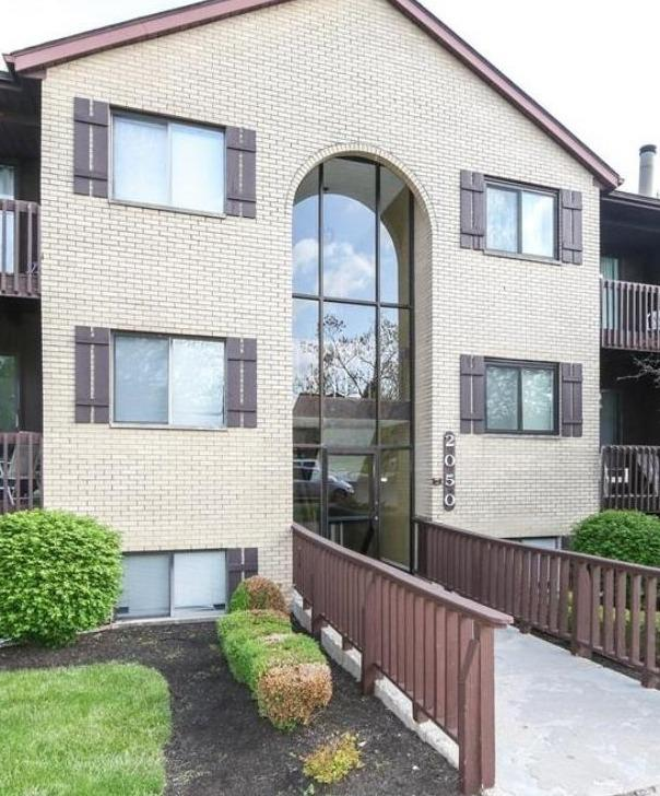 Property for sale at 2050 Woodtrail Drive Unit: 57, Fairfield,  Ohio 45014
