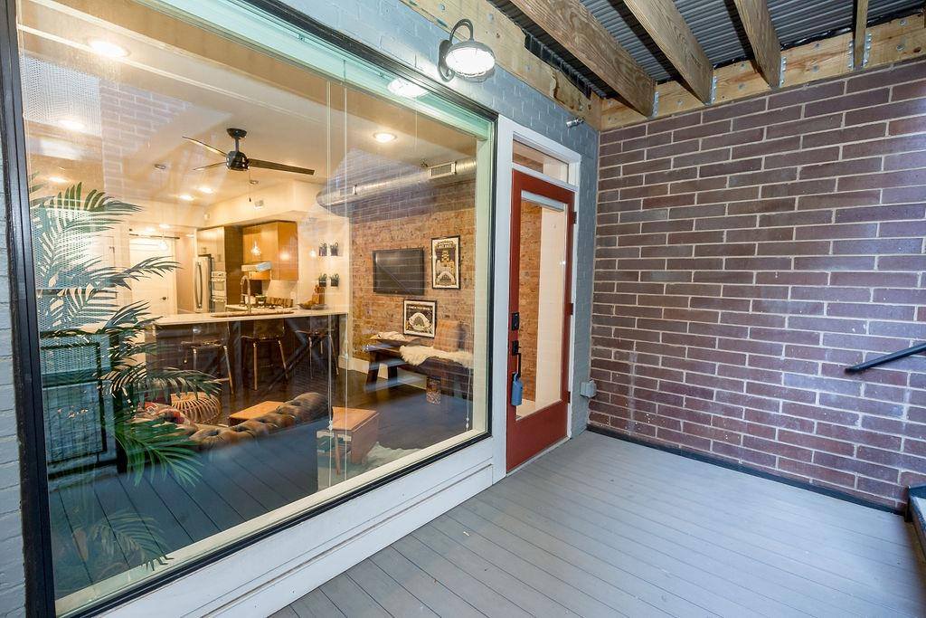 Property for sale at 1328 Republic Street Unit: 202, Cincinnati,  Ohio 45202