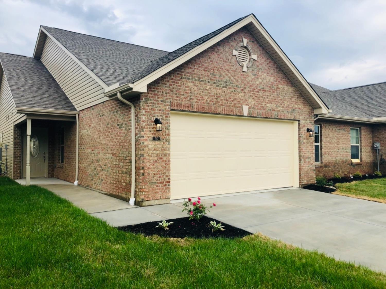 Property for sale at 717 Villa Court, Trenton,  Ohio 45067