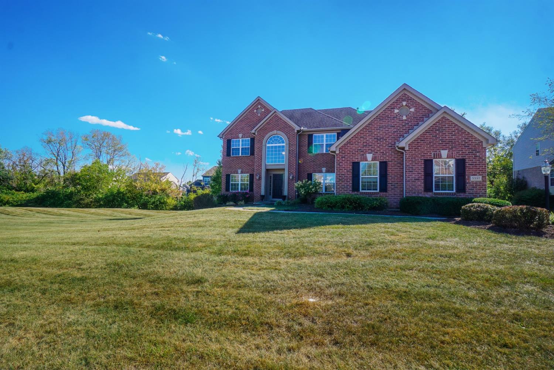 Property for sale at 5597 Rosebrook Way, Mason,  Ohio 45040