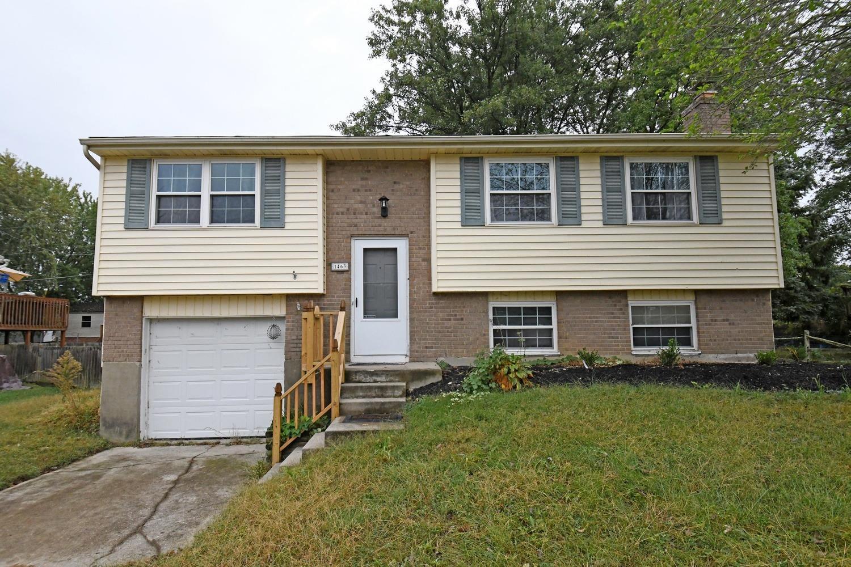 Property for sale at 1463 Baymeadows Drive, Mason,  Ohio 45040