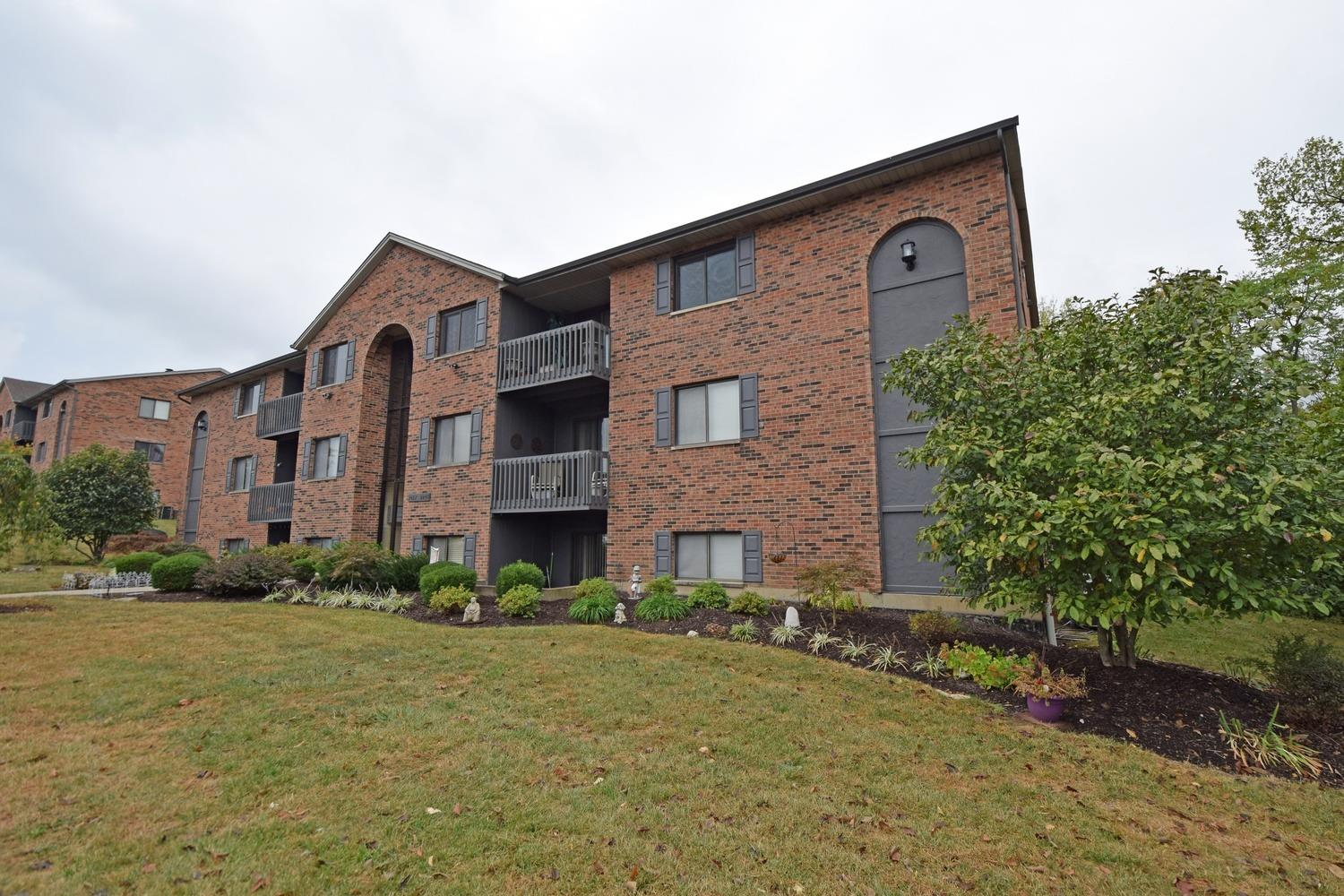 Property for sale at 9449 Canyon Pass Drive, West Chester,  Ohio 45069
