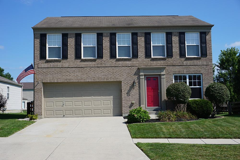 Property for sale at 6668 Scarborough Court, Hamilton Twp,  Ohio 45152