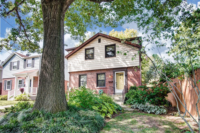 Property for sale at 7323 Richmond Avenue, Deer Park,  Ohio 45236