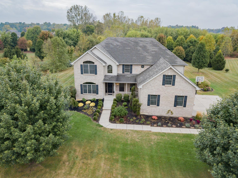 Property for sale at 8522 Waynesboro Way, Clearcreek Twp.,  Ohio 45068