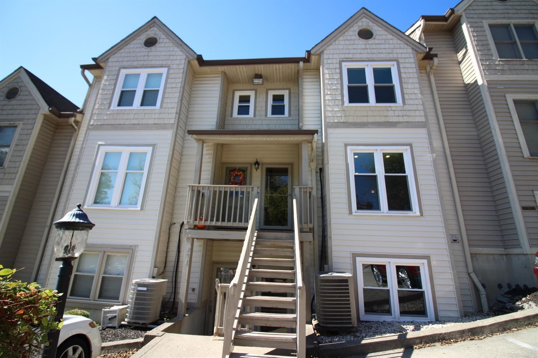Property for sale at 951 Auburnview Drive, Cincinnati,  Ohio 45206