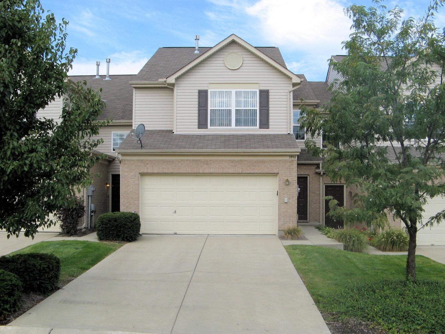 Property for sale at 3958 Elter Lane, Mason,  Ohio 45040