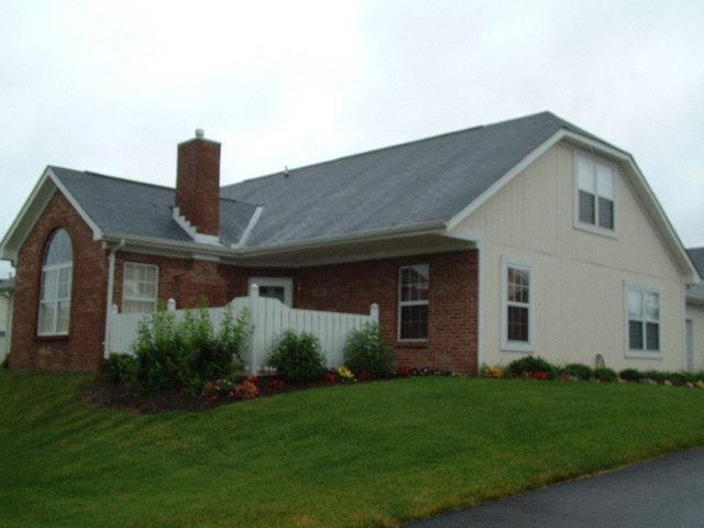 Property for sale at 3325 Ravine Place, Mason,  Ohio 45039