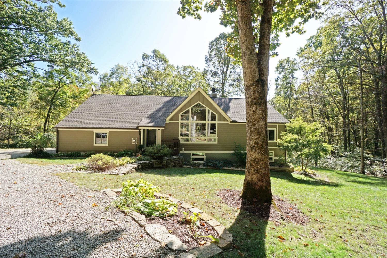 Property for sale at 8171 Us Rt 22 & 3, Washington Twp,  Ohio 45152