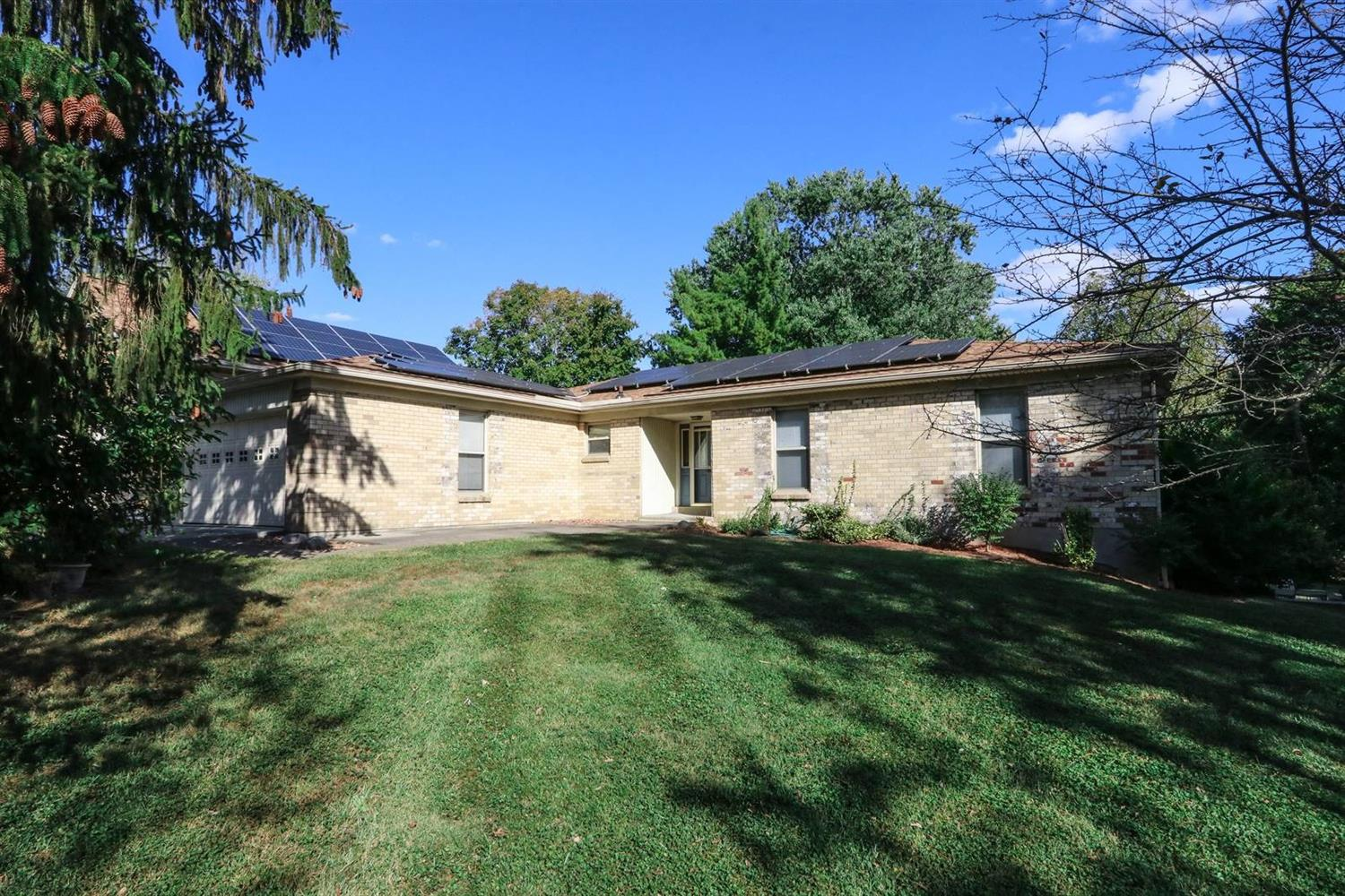 Property for sale at 6522 Barret Road, West Chester,  Ohio 45069