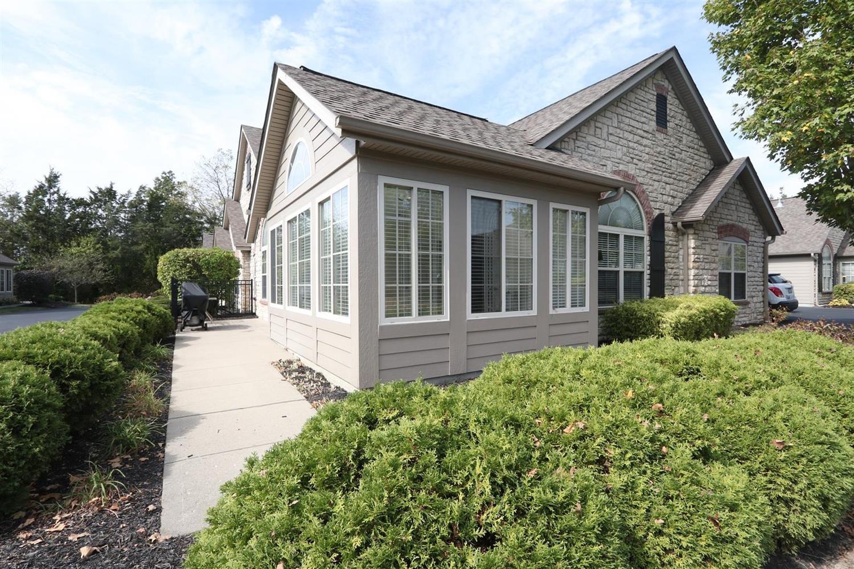 Photo of 9191 Elizabeth Lane, Deerfield Twp., OH 45040
