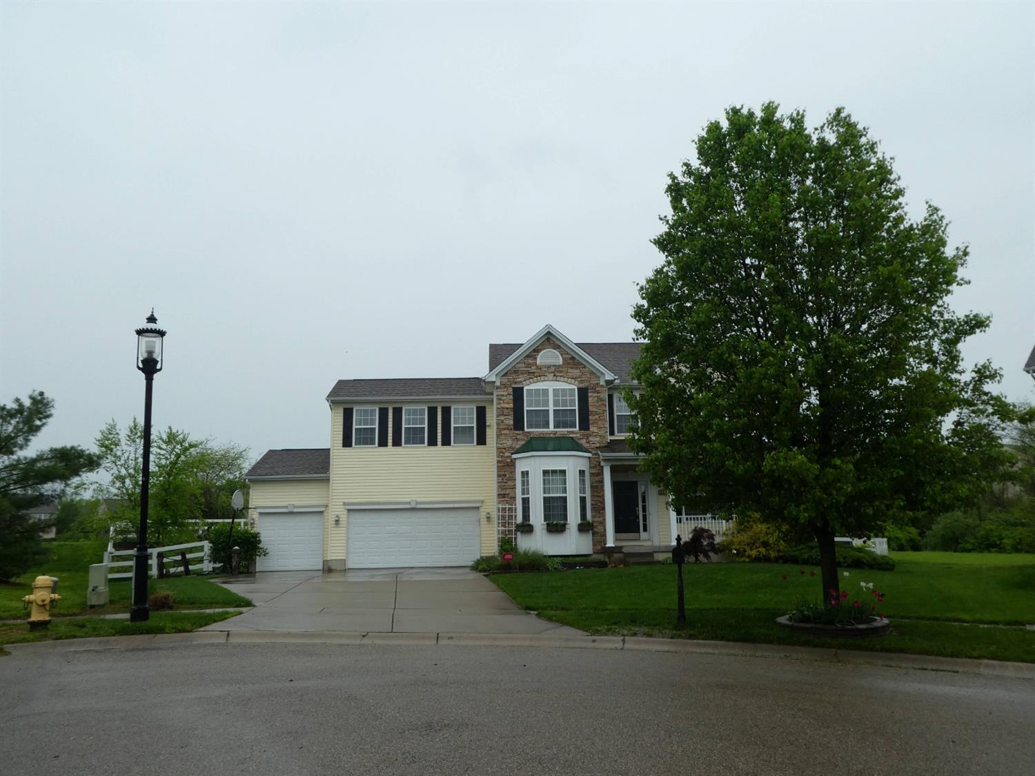 Property for sale at 5130 Alpine Court, Liberty Twp,  Ohio 45011