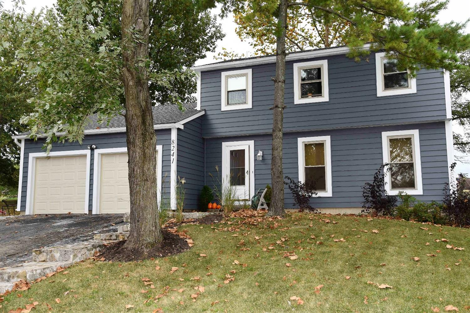 Property for sale at 8241 Ravenwood Way, West Chester,  Ohio 45069