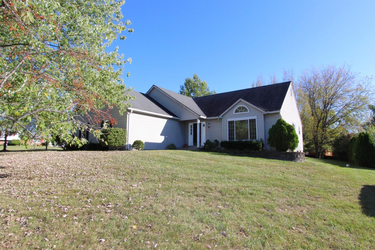 Photo of 5089 Parkside Drive, Mason, OH 45040