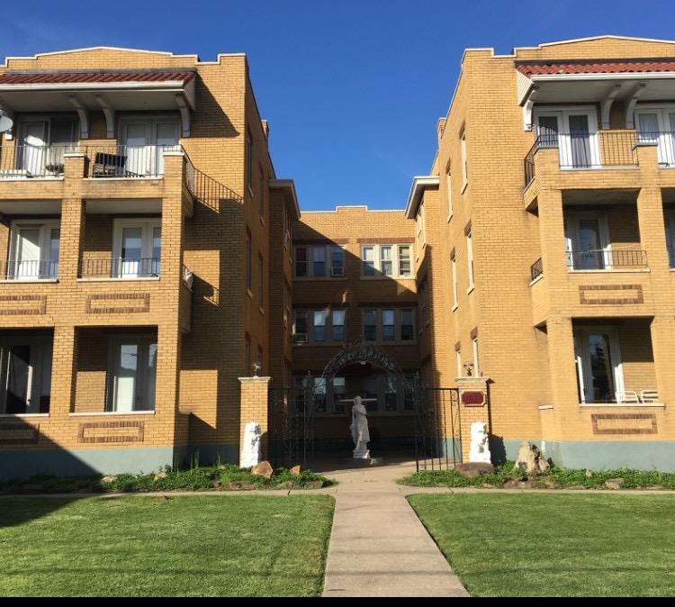 Property for sale at 4828 Glenway Avenue, Cincinnati,  Ohio 45238