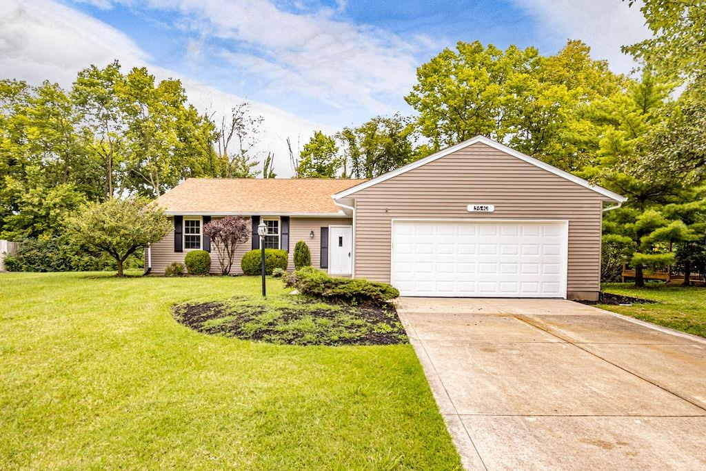 Property for sale at 5640 Schoolhouse Court, West Chester,  Ohio 45069