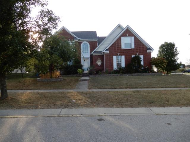 Property for sale at 55 E Pugh Drive, Springboro,  Ohio 45066