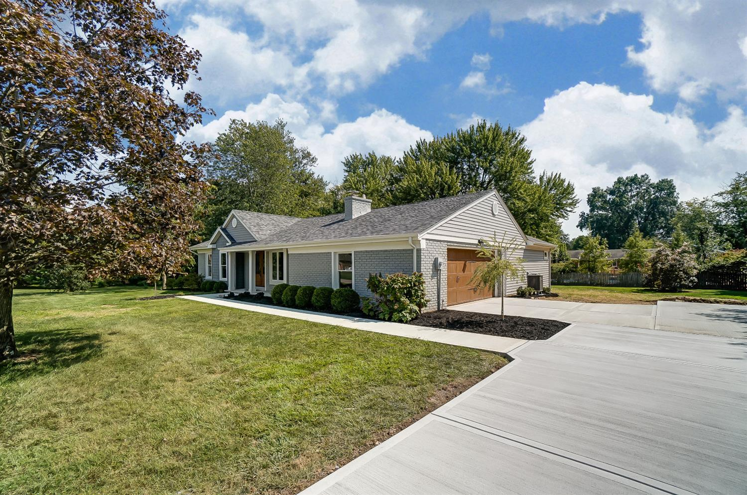 Property for sale at 10365 Radabaugh Drive, Montgomery,  Ohio 45242