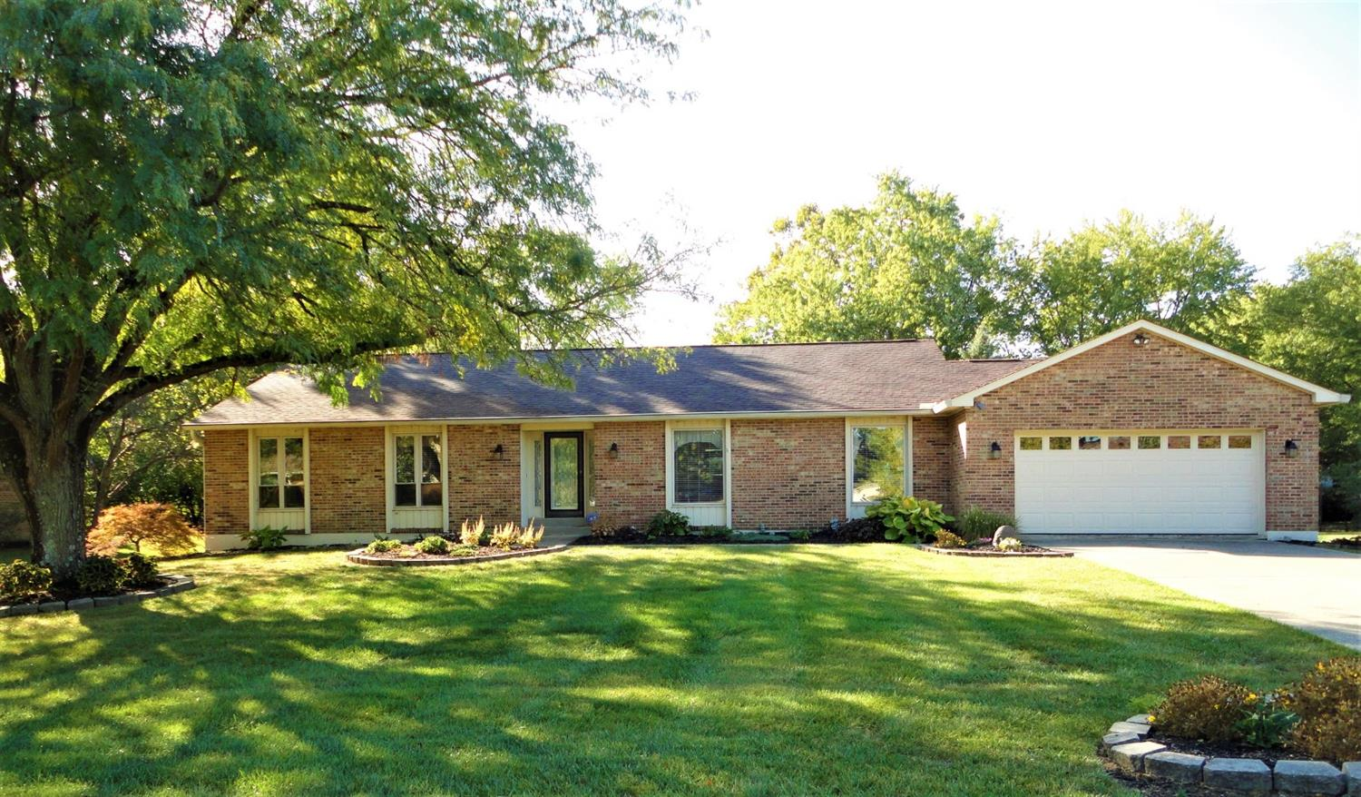 Property for sale at 6493 Butterfly Way, West Chester,  Ohio 45069