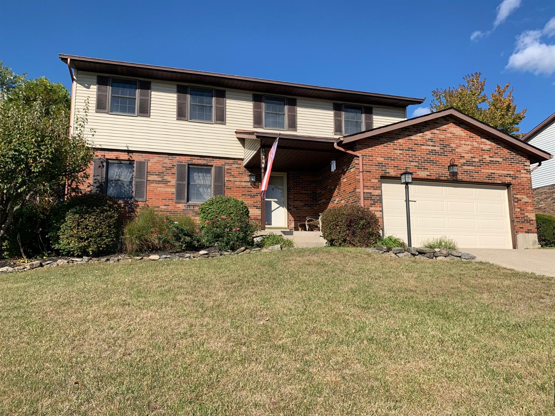 Property for sale at 2076 Casa Loma Drive, Fairfield,  Ohio 45014